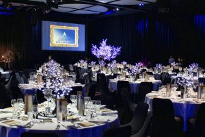 Superb ways to spice up your events