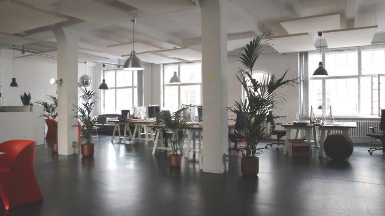 Benefits of Starting a Storage Company