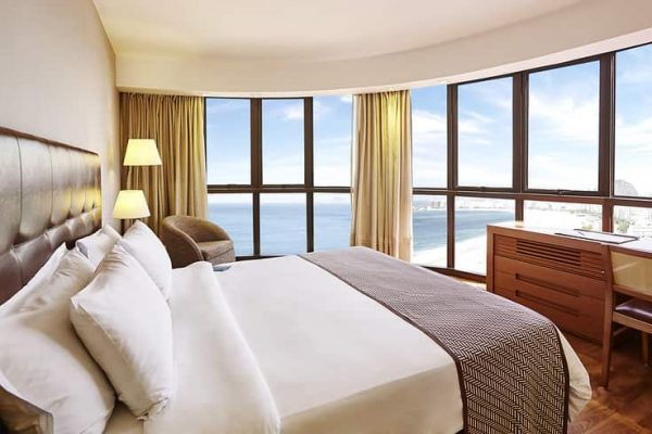 Key factors to consider when deciding a hotel for a vacation