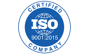 Certification of ISO 9001 – advantages