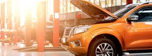 How to Market a Car Service Center
