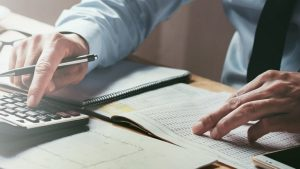 How to Find a Good Accounting Firm For Your Business