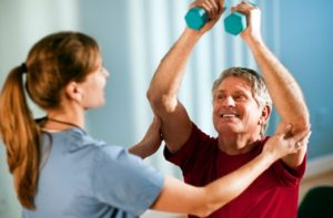 Top benefit of hiring a sports therapist